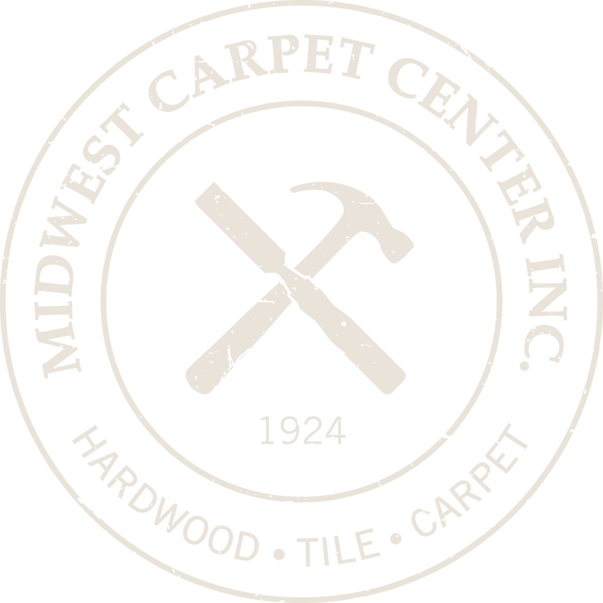 Midwest Carpet Center