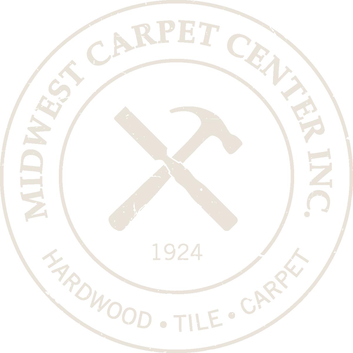 Midwest Carpet Center